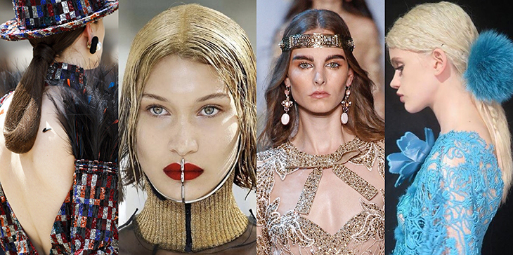 BEST OF COIFFURE COUTURE 2017 2018_1