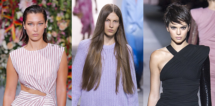 MES 3IT COIFFURE DE LA FASHION WEEK PE 18_